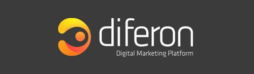 Corporate Identity, Branding and Logo Design 24