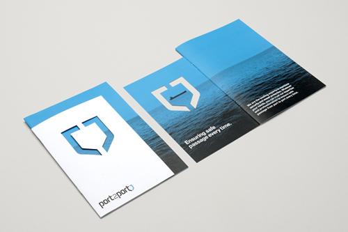 Corporate Identity, Branding and Logo Design 4-2