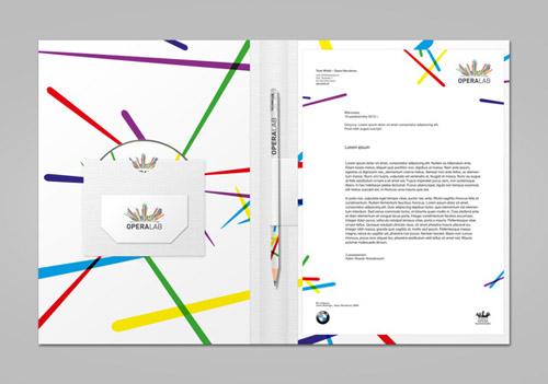 Corporate Identity, Branding and Logo Design 7-1