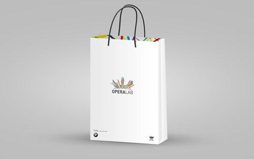 Corporate Identity, Branding and Logo Design 7-2