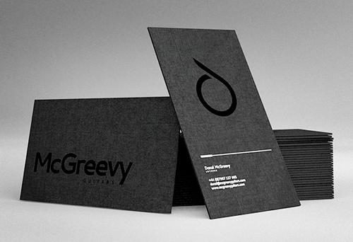 Corporate Identity, Branding and Logo Design 9-2