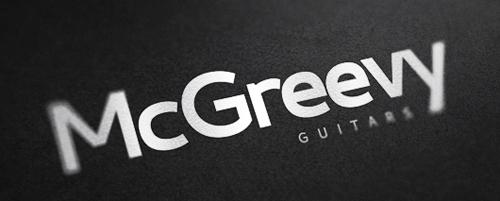 Corporate Identity, Branding and Logo Design 9