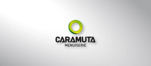 business logo design - 1