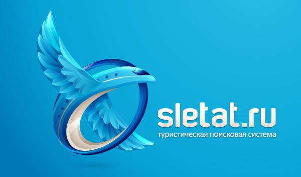 business logo design - 10