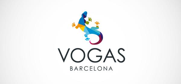 business logo design - 13