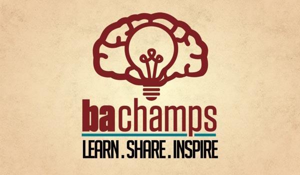 business logo design - 18