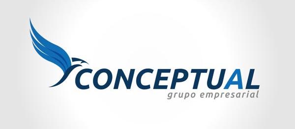 business logo design - 23