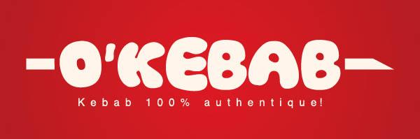 business logo design - 26