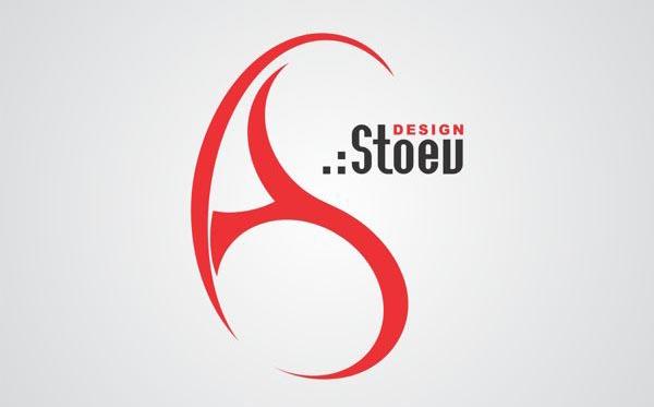business logo design - 27