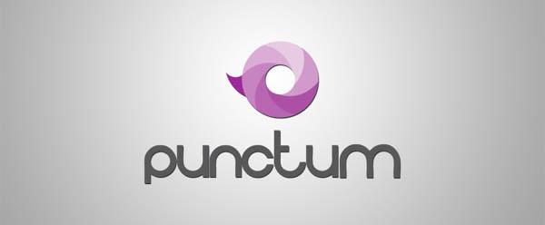 business logo design - 5