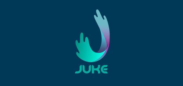business logo design - 8