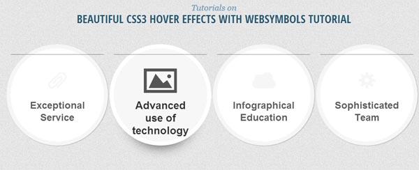 CSS Tutorials