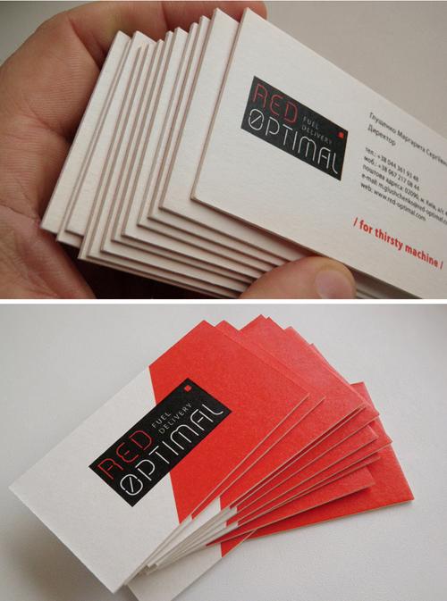 Business Cards Design-15