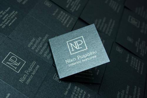 Business Cards Design-17