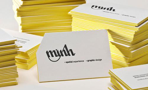 Business Cards Design-18