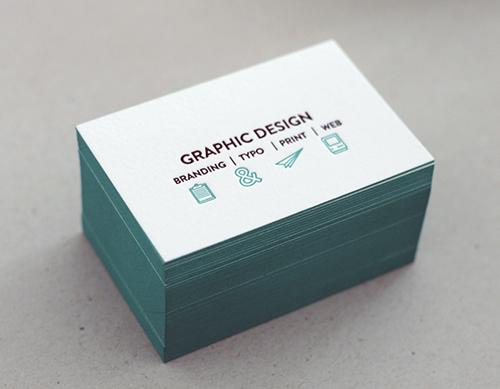 Business Cards Design-20