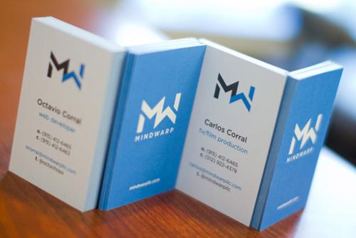 Business Cards Design-22