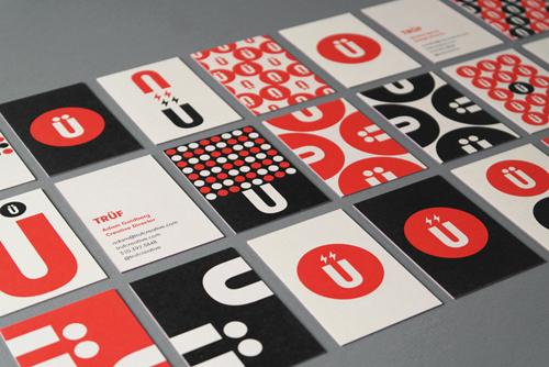 Business Cards Design-23