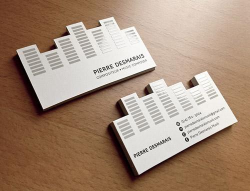 Business Cards Design-24