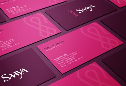 Business Cards Design-26