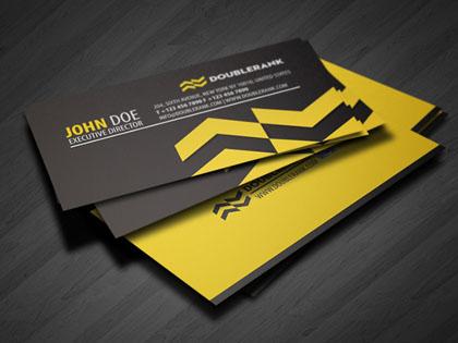 Business Cards Design-30