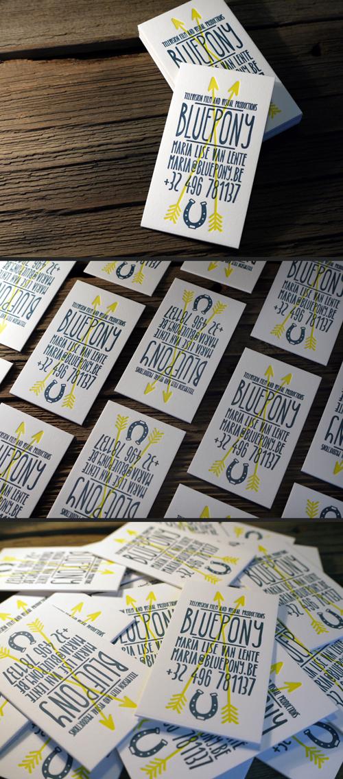 Business Cards Design-5