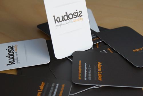 Business Cards Design-6