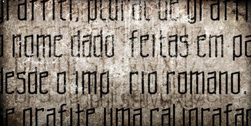 Brasilcao Free Fonts