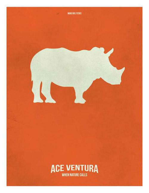 minimalist movie posters-10