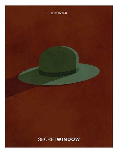 minimalist movie posters-11