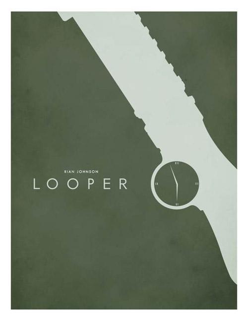 minimalist movie posters-12
