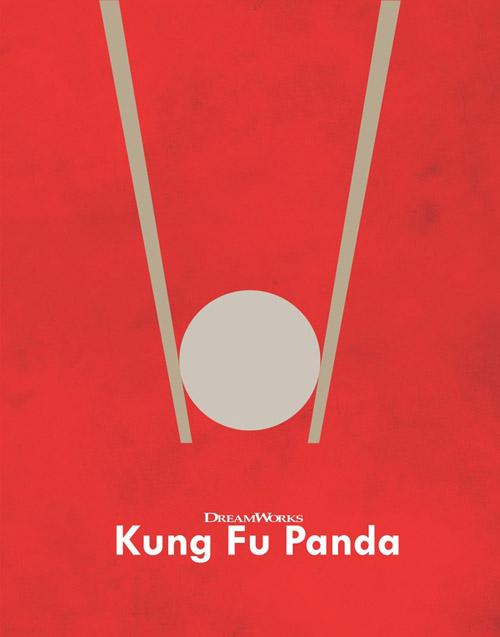 minimalist movie posters-14