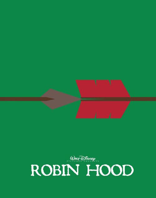 minimalist movie posters-16