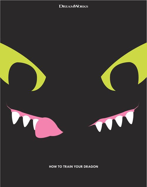 minimalist movie posters-18