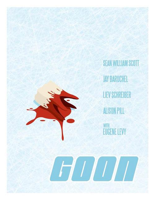 minimalist movie posters-2