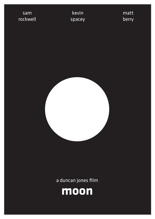 minimalist movie posters-21