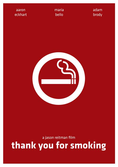 minimalist movie posters-22