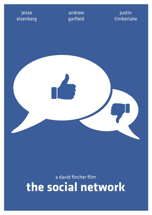 minimalist movie posters-23
