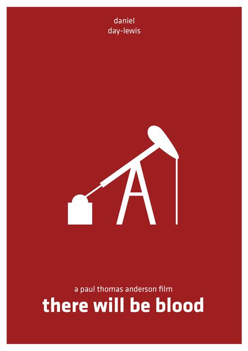 minimalist movie posters-24