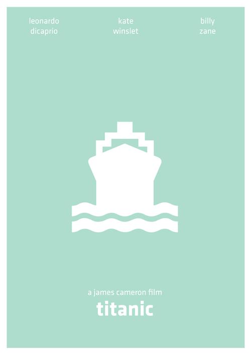 minimalist movie posters-25