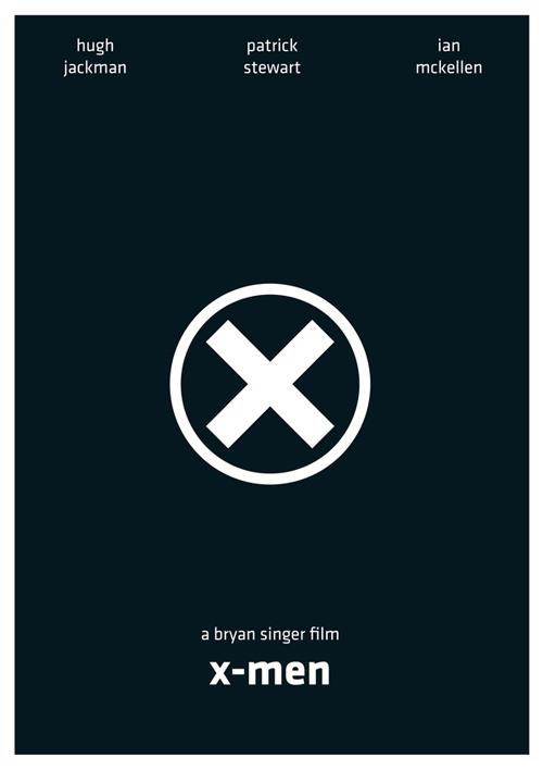 minimalist movie posters-26