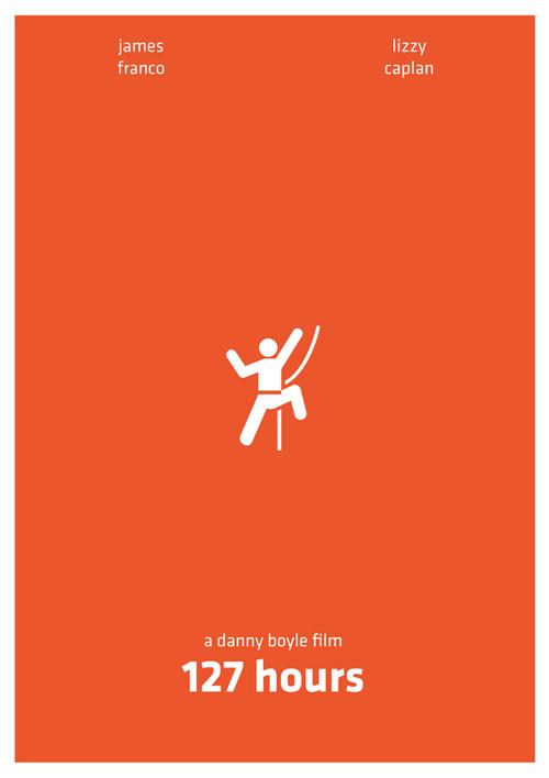 minimalist movie posters-27