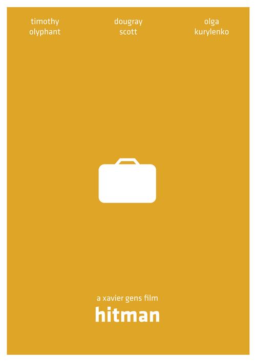 minimalist movie posters-29
