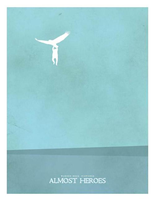minimalist movie posters-3