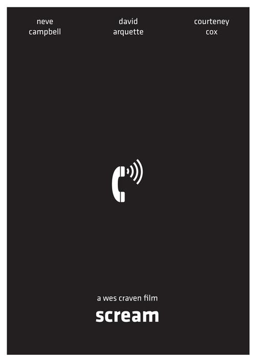 minimalist movie posters-30