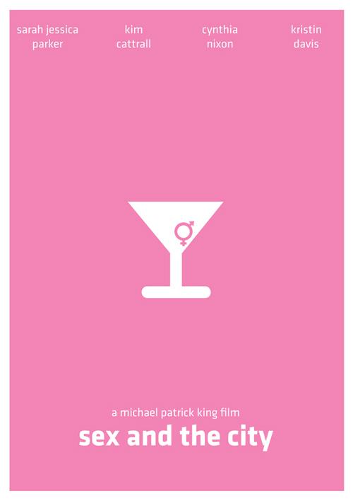 minimalist movie posters-31