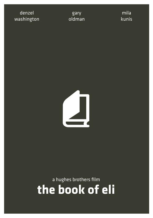 minimalist movie posters-32