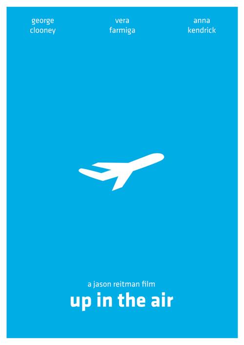 minimalist movie posters-33