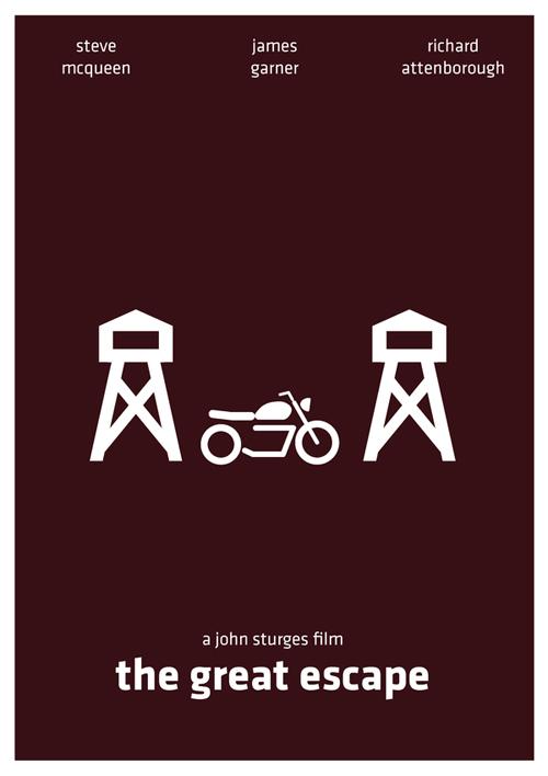 minimalist movie posters-34