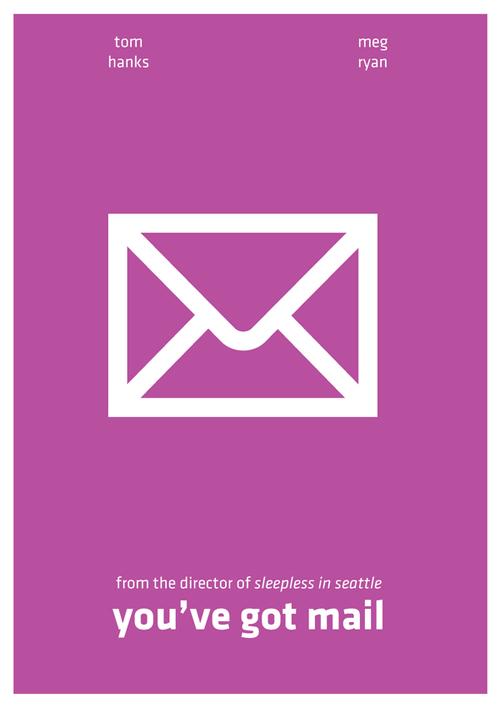 minimalist movie posters-35